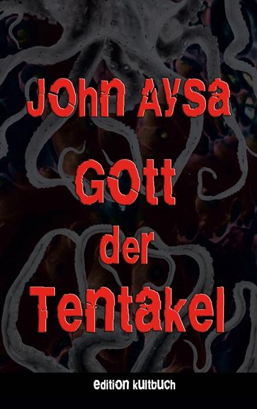 Gott-der-Tentakel_Cover-Front_72dpi